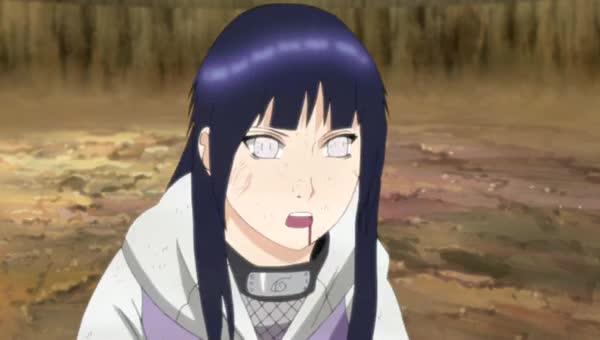 Naruto Shippuuden 166: Vyznání - BORUTO.EU