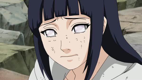 Naruto Shippuuden 169: Dva studenti - BORUTO.EU