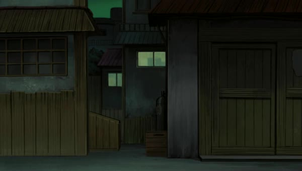Naruto Shippuuden 183: Naruto: Vzpoura - BORUTO.EU