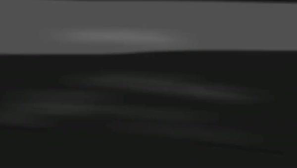 Naruto Shippuuden 184: Výpad! Tým Tenten - NARUTO-SHIPPUDEN.EU