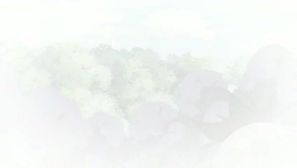 Naruto Shippuuden 192: Nejiho příběh - BORUTO.EU