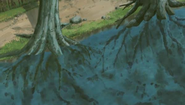 Naruto Shippuuden 197: Šestý Hokage Danzou - BORUTO.EU