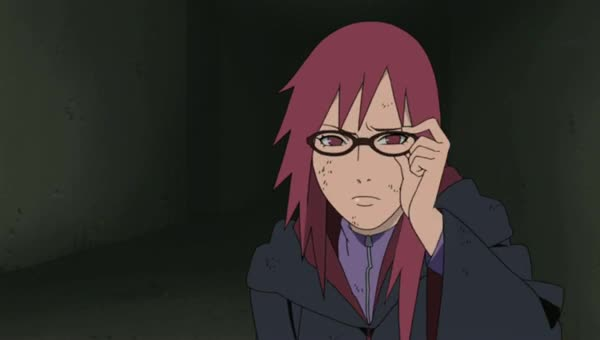 Naruto Shippuuden 204: Pravá síla pěti Kagů - NARUTO-SHIPPUDEN.EU