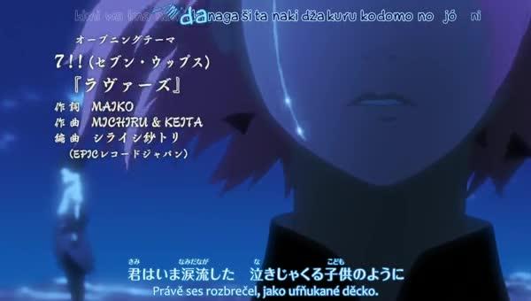 Naruto Shippuuden 207: Ocasý démon vs. Ocasý démon bez ocasů - NARUTO-SHIPPUDEN.EU