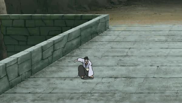 Naruto Shippuuden 210: Zakázaná oční technika - BORUTO.EU