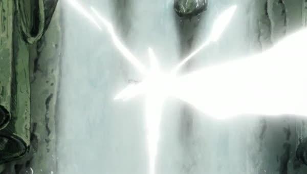 Naruto Shippuuden 213: Ztracená pouta - BORUTO.EU