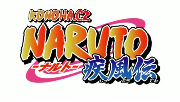 Naruto Shippuuden 214: Břímě - BORUTO.EU