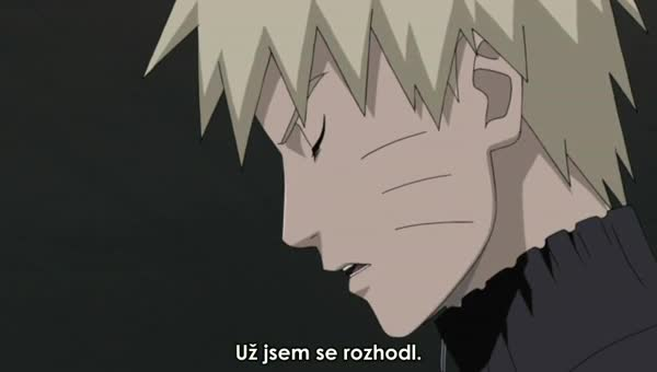 Naruto Shippuuden 221: Sklad - BORUTO.EU