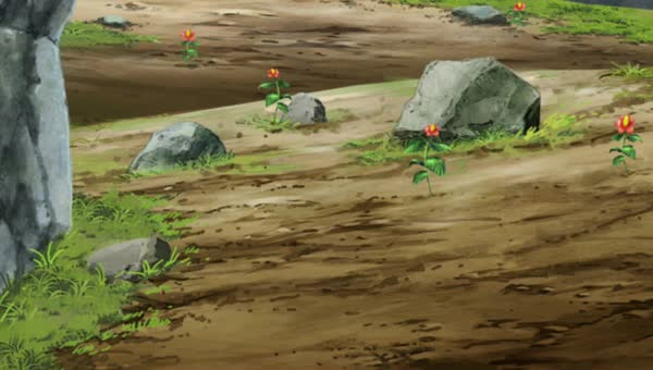 Naruto Shippuuden 224: Nindžové z Benisu - BORUTO.EU