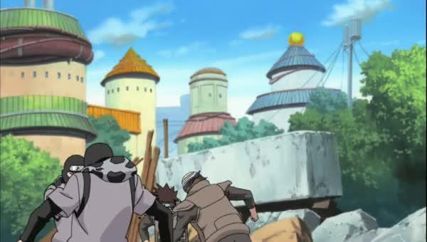 Naruto Shippuuden 239: Legendární Ino-Shika-Chou - BORUTO.EU