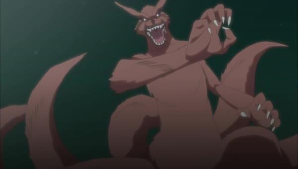 Naruto Shippuuden 248: Smrtelný boj Čtvrtého Hokage! - BORUTO.EU
