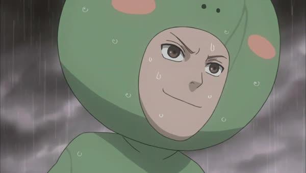 Naruto Shippuuden 253: Most k míru - BORUTO.EU