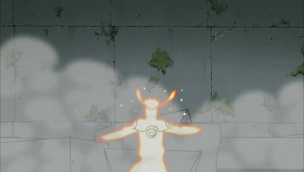 Naruto Shippuuden 256: Soustředění! Spojenecké síly nindžů - BORUTO.EU