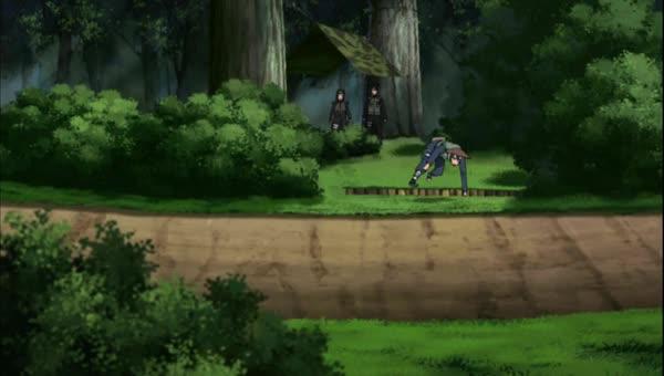 Naruto Shippuuden 262: Válka začíná - NARUTO-SHIPPUDEN.EU