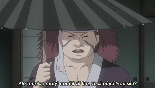 Naruto Shippuuden 274: Kompletní formace Ino-Shika-Chou - BORUTO.EU