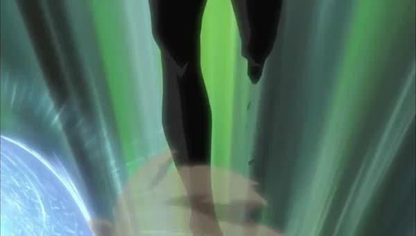 Naruto Shippuuden 281: Spojenecké síly matek - BORUTO.EU