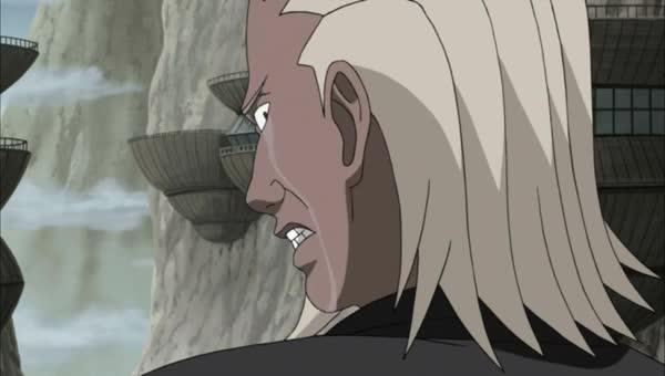 Naruto Shippuuden 283: Dvě slunce - BORUTO.EU