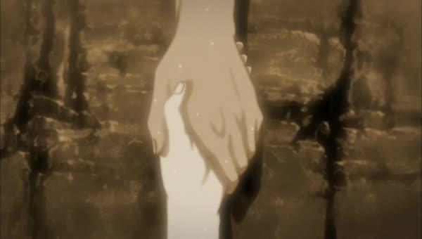Naruto Shippuuden 291: Síla, ep. 2 - BORUTO.EU