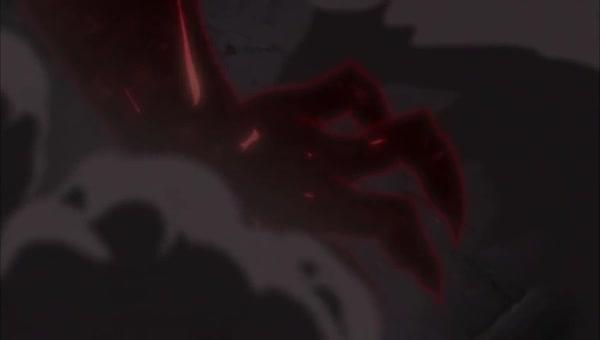 Naruto Shippuuden 295: Síla, ep. 6 - BORUTO.EU