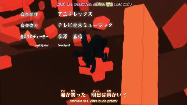 Naruto Shippuuden 312: Starý mistr a Dračí oko