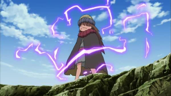 Naruto Shippuuden 314: Smutné deštivé slunečno - BORUTO.EU