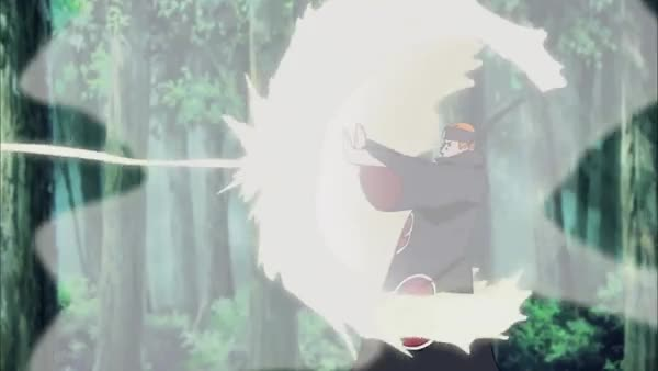 Naruto Shippuuden 324: Nerozbitná maska a praskající bublina - BORUTO.EU