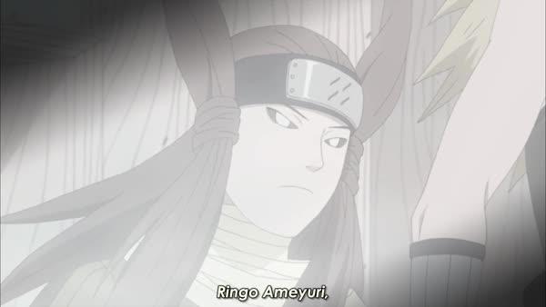 Naruto Shippuuden 325: Jinchuuriki vs Jinchuuriki - BORUTO.EU