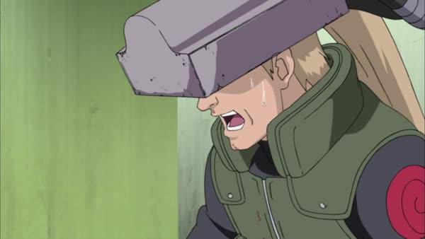 Naruto Shippuuden 330: Příslib vítězství - NARUTO-SHIPPUDEN.EU