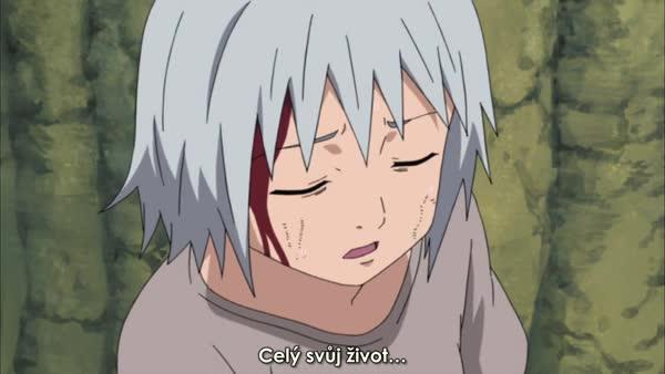 Naruto Shippuuden 335: Konoha všech - BORUTO.EU