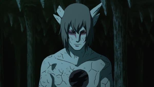 Naruto Shippuuden 341: Orochimarův návrat - BORUTO.EU