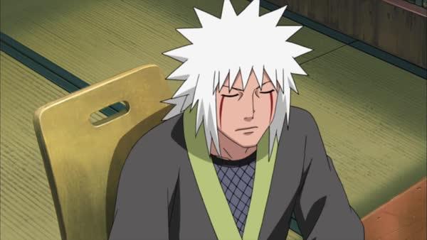 Naruto Shippuuden 347: Plíživý stín - BORUTO.EU