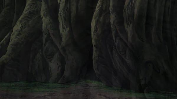 Naruto Shippuuden 352: Uprchlý nindža Orochimaru - BORUTO.EU