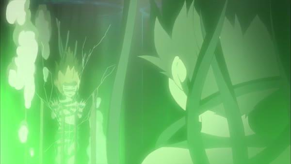 Naruto Shippuuden 354: Jejich vlastní cesty - BORUTO.EU