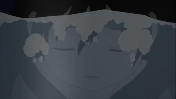 Naruto Shippuuden 355: Cíl: Sharingan - BORUTO.EU