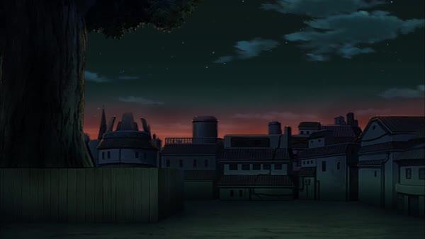 Naruto Shippuuden 358: Převrat