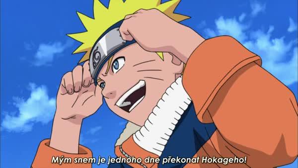 Naruto Shippuuden 371: Díra - BORUTO.EU