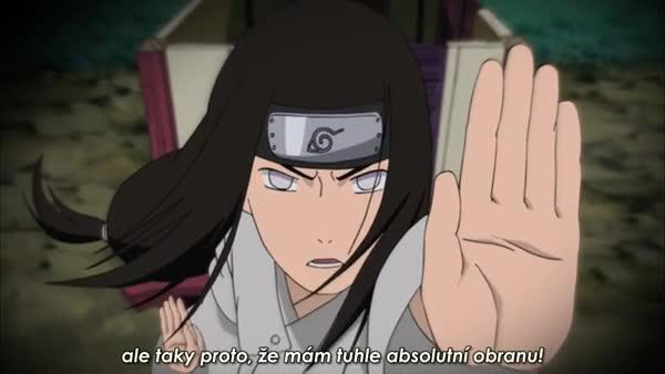 Naruto Shippuuden 377: Naruto vs. Mecha-Naruto - NARUTO-SHIPPUDEN.EU