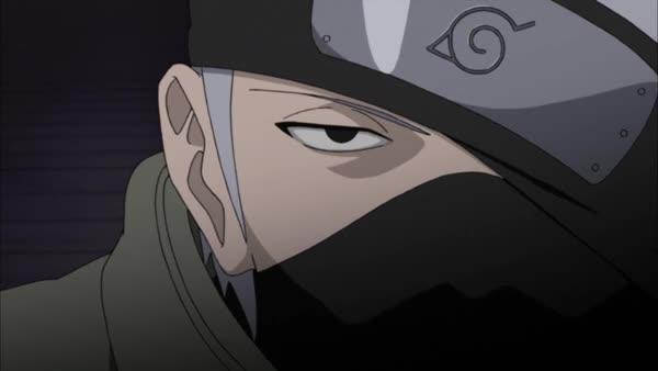 Naruto Shippuuden 395: Chuuninská zkouška začíná! - BORUTO.EU