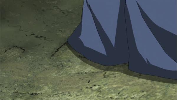 Naruto Shippuuden 400: V kůži uživatele taijutsu - NARUTO-SHIPPUDEN.EU