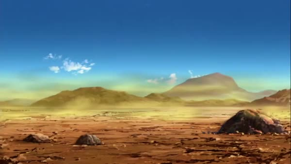 Naruto Shippuuden 411: Ocasý démon v hledáčku - NARUTO-SHIPPUDEN.EU
