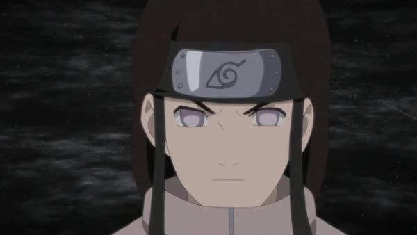 Naruto Shippuuden 439: Dítě proroctví - BORUTO.EU