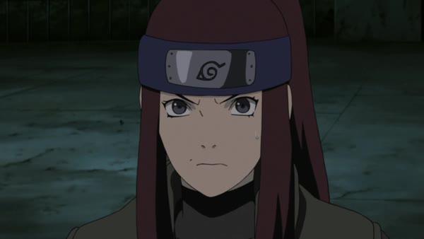 Naruto Shippuuden 447: Ještě jeden měsíc - BORUTO.EU