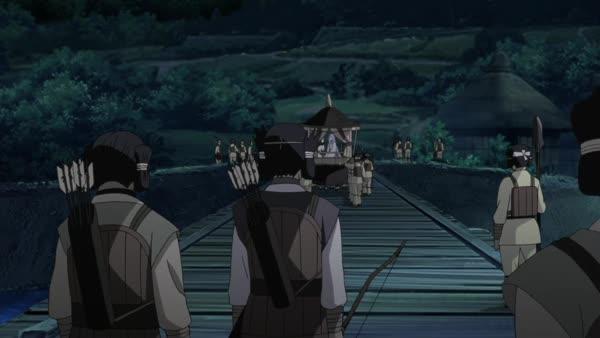 Naruto Shippuuden 460: Ootsutsuki Kaguya - BORUTO.EU