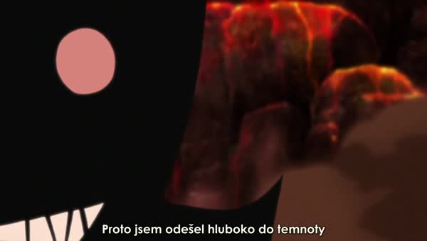 Naruto Shippuuden 462: Vymyšlená minulost - BORUTO.EU