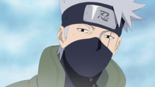 Naruto Shippuuden 463: Nejnepředvídatelnější nindža číslo jedna - BORUTO.EU