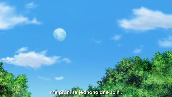 Naruto Shippuuden 465: Ashura a Indra - BORUTO.EU