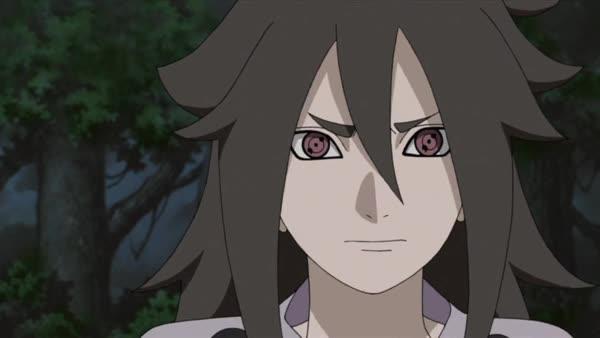 Naruto Shippuuden 465: Ashura a Indra - NARUTO-SHIPPUDEN.EU