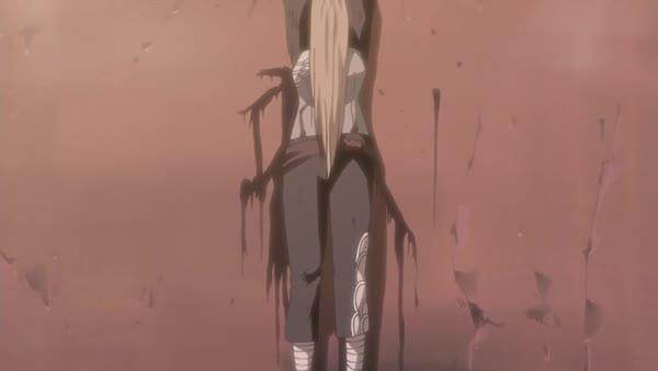 Naruto Shippuuden 472: Ty radši - BORUTO.EU