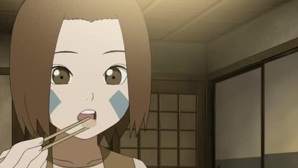 Naruto Shippuuden 483: Jiraiya Kakashi - BORUTO.EU