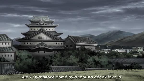 Naruto Shippuuden 487: Fuushin - NARUTO-SHIPPUDEN.EU